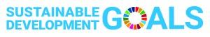 E_SDG_logo_without_UN_emblem_horizontal_CMYK